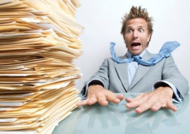 Могут ли уволить или сократить мужа если жена в декрете в 2019 году?