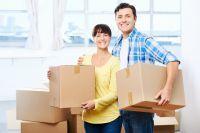 Как бесплатно получить квартиру от государства: все способы в 2019 году