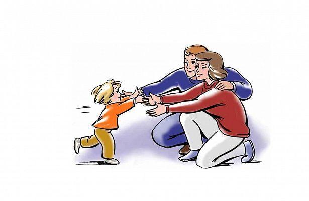 Как оформить опекунство над мамой в 2019 году? Что это дает?