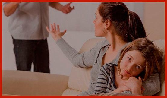 Как начисляются алименты на ребенка если отец работает в 2019 году?