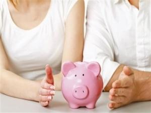 Владение, пользование и распоряжение общим имуществом супругов в 2019 году