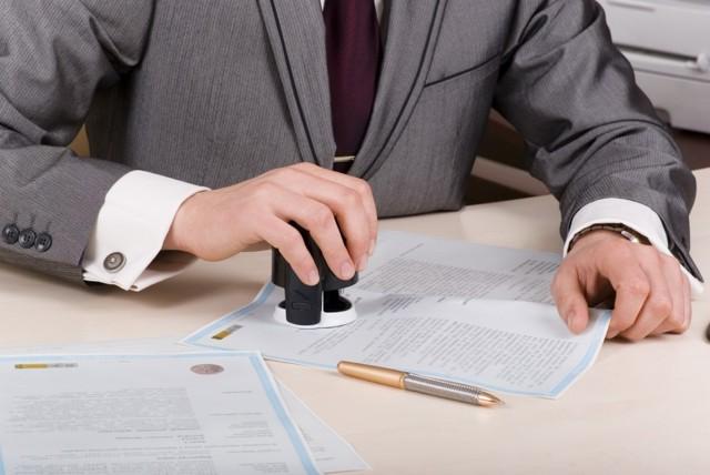 Брачный договор на квартиру купленную в браке: как составляется в 2019 году?