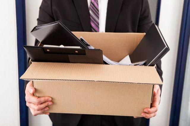 Выплаты при увольнении по собственному желанию в 2019 году: какие полагаются?