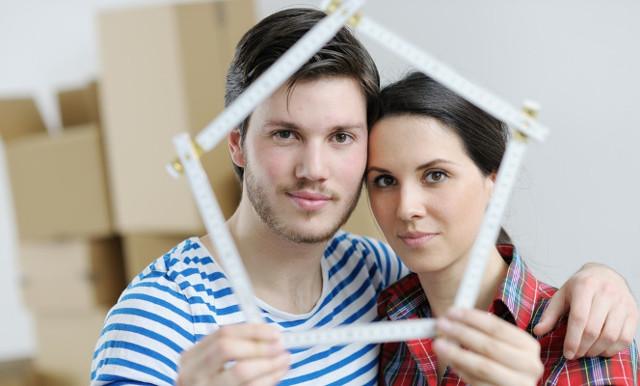 Что значит гражданский брак? Плюсы и минусы, стоит ли жить?