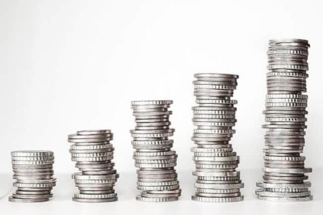 Сколько можно стоять на бирже труда и получать пособие в 2019 году?