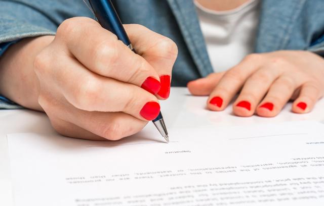 Раздел имущества без развода в 2019 году: можно ли подать?