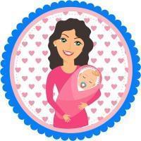Многодетная мать: льготы и пособия в 2019 году, доплаты и выплаты
