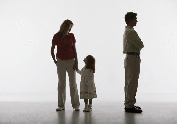 Раздел ипотечной квартиры при разводе в 2019 году: как делится ипотека?