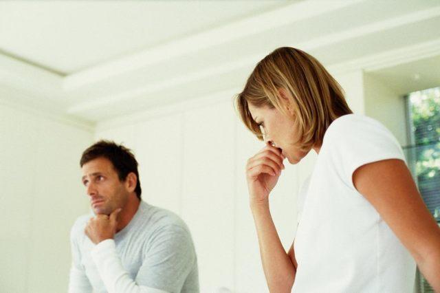 Признание брака недействительным в 2019 году: как признать, основания и условия