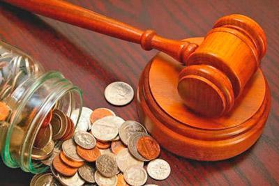 Ограничение родительских прав: основания, порядок, правовые последствия в 2019 году