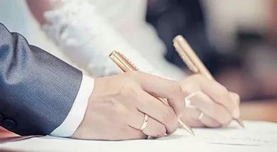 Брачный контракт: плюсы и минусы в 2019 году, стоит ли заключать?