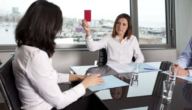 Как уволиться без отработки если есть ребенок до 14 лет в 2019 году? Можно ли?