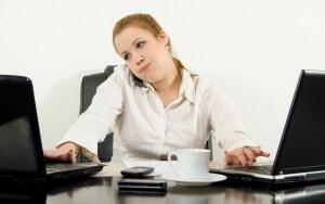 Можно ли работать в декретном отпуске в 2019 году? По совместительству?