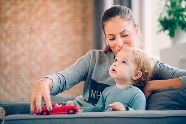 Чем отличается опека от усыновления в 2019 году? Что лучше и выгоднее?