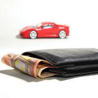 Можно ли продать машину без согласия супруга в 2019 году?
