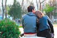 Раздел совместно нажитого имущества супругов в 2019 году: как делится?