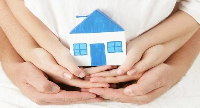 Как продать квартиру если есть доля несовершеннолетнего ребенка в 2019 году?