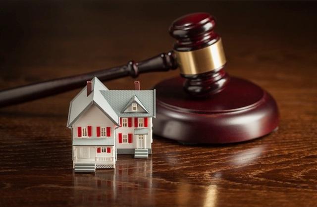 Раздел имущества после развода в 2019 году: как происходит? С чего начать?