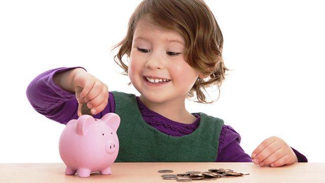 Ежемесячное пособие на ребенка малоимущим семьям в 2019 году: как оформить, документы