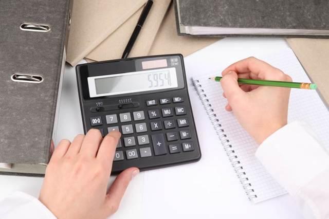 Как рассчитать неустойку по алиментам в 2019 году: формула расчета, пример
