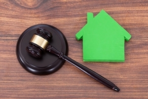 Выселение из квартиры непрописанного человека не собственника в 2019 году