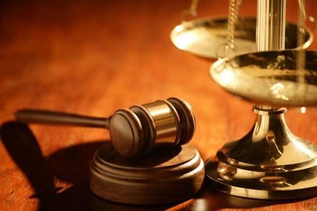 Уголовная ответственность за неуплату алиментов в 2019 году: статья 157 УК РФ