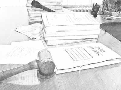Алименты в гражданском браке в 2019 году: как подать, документы, порядок