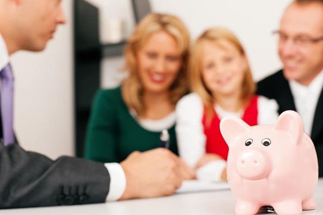 Двойной налоговый вычет на детей в 2019 году единственному родителю: документы