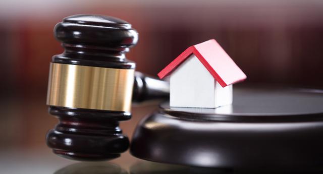 Как делится квартира при разводе если собственник муж в 2019 году? Если есть ребенок?