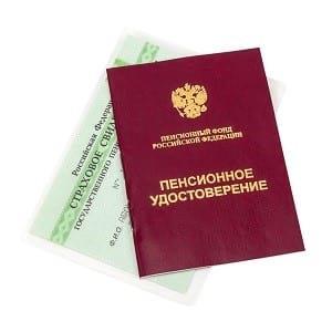 Как узнать СНИЛС по паспорту через интернет в 2019 году?