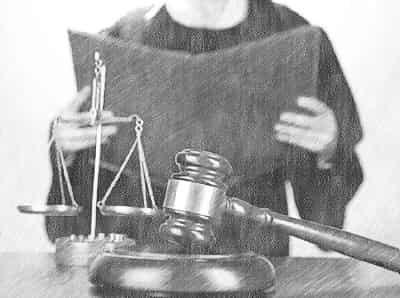 Как развестись с мужем без его согласия в 2019 году в одностороннем порядке?