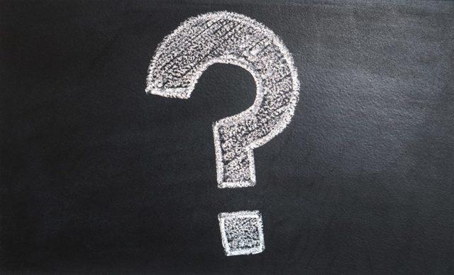 Алименты с больничного листа: удерживаются или нет в 2019 году?