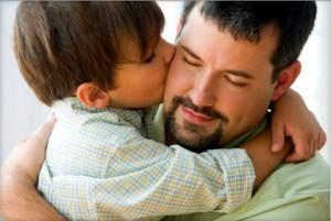 Заявление об установлении факта признания отцовства: как написать в 2019 году?
