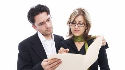 Может ли муж подарить жене свою долю в квартире или саму квартиру в 2019 году?