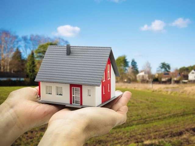 Как молодой семье бесплатно получить земельный участок в 2019 году?