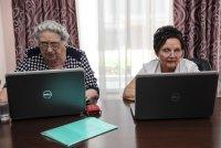 В 2021 году для работающих пенсионеров будет восстановлена индексация пенсий, изменен порядок получения пособий и льгот