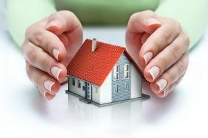 Приватизация по договору социального найма: жилого помещения, статья ЖК РФ, в 2021 году