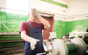 Компенсационные выплаты при производственной травме в 2021 году: размер и расчет компенсации, оформление и получение, документы
