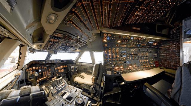 Профсоюз летного состава гражданской авиации России: пенсия у стюардесс, пилота и бортпроводников, какая доплата у летчика, во сколько лет