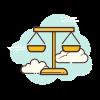 Как сэкономить на госпошлине при подаче иска в суд: мастеркласс адвокатов компании Инюста