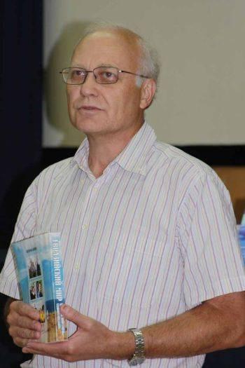 Коренные народы Камчатки заявили своё право на 20% от общего ОДУ