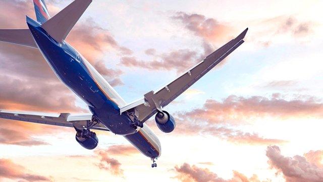 Компенсация за утерянный багаж в аэропорту в 2021 году