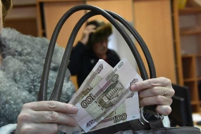 С 1 мая 2021 года доплата в 1 тыс рублей будет положена одиноким пенсионерам Московской области: ежемесячная выплата, условия получения