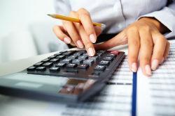 Налоги за вредные условия труда в 2021 году