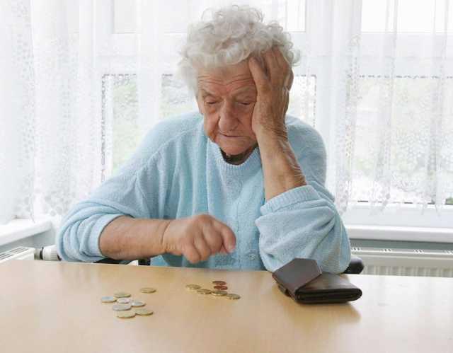 До скольки лет платят пенсию сиротам в России в 2021 году - 23 или 18?