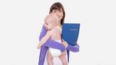 Алименты на ребенка: документы и порядок оформления. Какой размер алиментов на 1 и 2 детей, на несовершеннолетних?