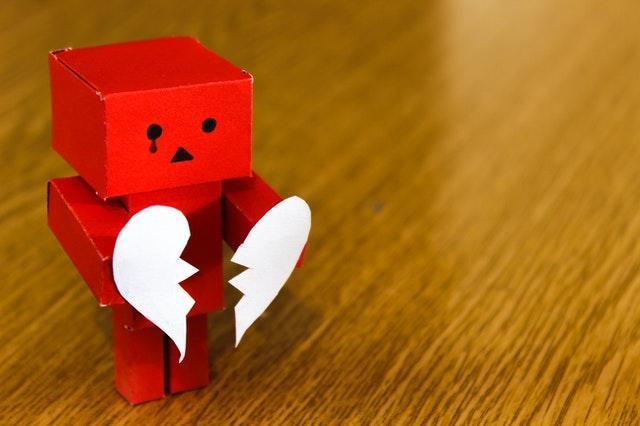 Госпошлина за развод в 2021 году - сколько стоит, через суд, загс, при разделе имущества