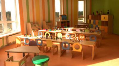 Компенсация за детский сад в 2021 году: как получить, где оформить, документы