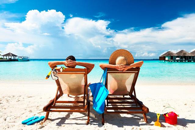 Сколько дней отпуска положено в 2021 году сварщику