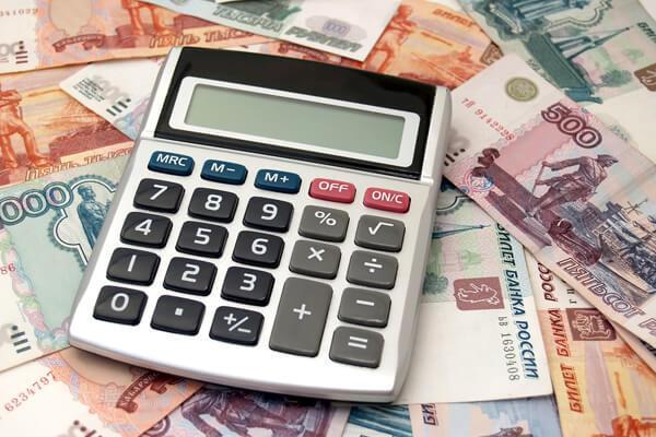 Зарплата госслужащих в 2021 году: последние новости о повышении и индексации